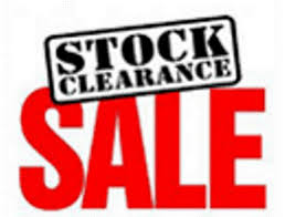 apple iphone 5s stock clearance sale discounted price at