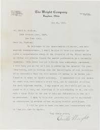 the wright brothers revealed in candid letters and photographs