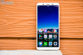 Vivo V7 Vivo V7 Faq All Related Questions Answered Smartprix