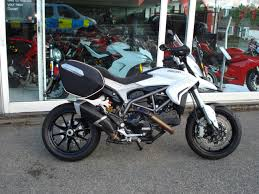 motocross bikes for sale in wales new and used motorcycles for sale in lincolnshire