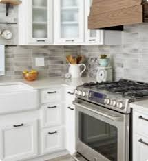 kitchen cabinet knobs black and white cabinet hardware