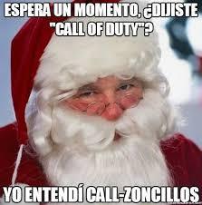 Santa Claus Meme - memes de santa claus imagenes chistosas