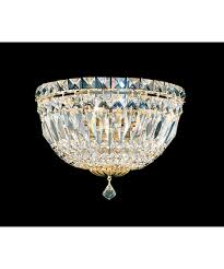 Swarovski Crystal Home Decor House Of Hampton Celadon Crystal 62 Floor Lamp Reviews Wayfair
