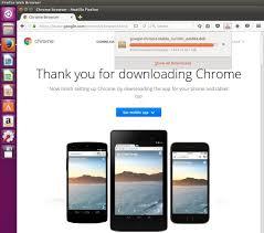 google snapshots vmware workstation snapshots web development tutorials