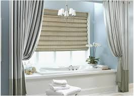 80 Inch Curtains 36 Pictures 80 Inch Curtain Rod Impressive Home Design News