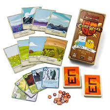 wars cards adventure time card wars adventure time and finn jake