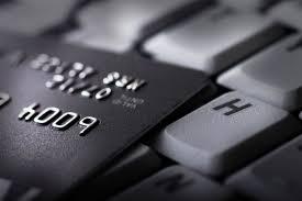 elite credit cards like visa infinite and amex centurion most