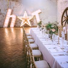 wedding organization 183 best tuscan inspired wedding images on italian