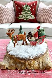 632 best christmas images on pinterest christmas kitchen