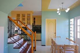 Home interior design ideas philippines Home ideas