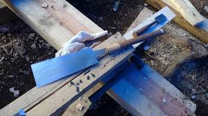 Used Wood Carving Tools For Sale Uk by Japanese Woodworking Tools Saws And Chisels Robin Wood