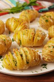 20 easy cheesy potato recipes how to make potatoes with cheese