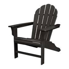 Patio Plastic Chairs by Plastic Patio Furniture Patio Chairs Patio Furniture The