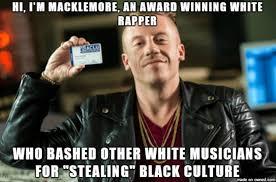 Macklemore Meme - search results for tag macklemore