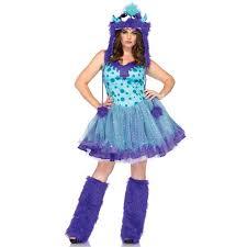 plus size costume ideas 2013 plus size costume idea for women fashion trend seeker