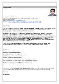 Email My Resume Popular Dissertation Methodology Editor Websites For University