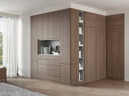 excellent ideas california closet doors free standing wardrobes