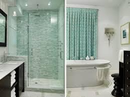 Sarah Richardson Kitchen Design Sarah Richardson Bathroom Peeinn Com