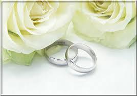 certificat de capacitã de mariage certificat de capacité à mariage