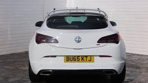 vauxhall vxr sedan used 2015 vauxhall astra 15 65 vauxhall astra vxr 2 0 t 16v gtc