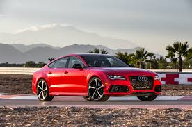 hitman audi audi puts self driving car on diet to persuade politicians gearopen