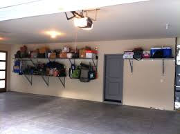 garage shelves ideas u2013 venidami us