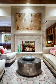 fireplace design tips home simple fireplace dc home interior design simple top in