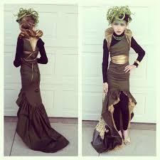Designer Kids Halloween Costumes 25 Greek Mythology Costumes Ideas Mythology