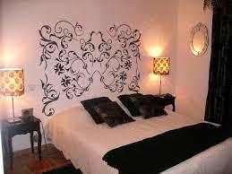 chambre deco baroque une chambre baroque et raffinée vous avez opté pour une déco