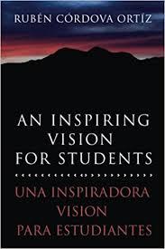 imagenes inspiradoras para estudiantes an inspiring vision for students una inspiradora vision para