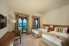 three bedrooms residence sifawy boutique hotel oman