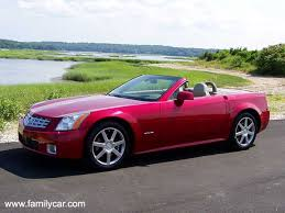 cadillac xlr cooling fan wiring diagram cadillac wiring diagram