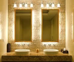 Gold Bathroom Light Fixtures Lighting For Unique Silver Bath Colored Gold Bathroom Light Fixtures