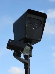 traffic light camera locations file red light camera jpg wikimedia commons