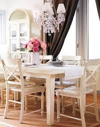parisian style home u2013 idea home and house