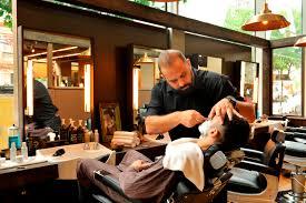 barber shops op tuny
