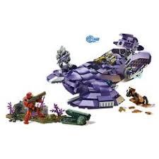 mega bloks table toys r us mega bloks call of duty atlas mobile turret building set mega