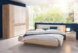 Quelle Schlafzimmer Set Ergebnisse Zu Wimex Schlafzimmer Co De