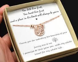 wedding gift jewellery wedding jewelry etsy