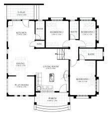 floor plan builder free house floor plan creator smart halyava