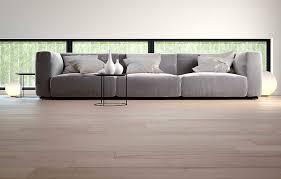 Wohnzimmer Einrichten Dunkler Boden Einrichtungsideen Dunkler Boden Speyeder Net U003d Verschiedene
