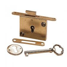 Concealed Cabinet Locks Cabinet Locks And Latches Rockler Woodworking And Hardware