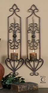 Large Sconces Wall 93 Best Sconces Images On Pinterest Candle Wall Sconces Wall