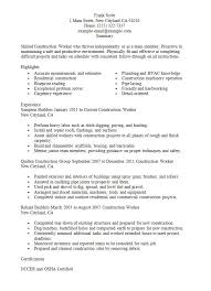Holes Resume The 25 Best Free Resume Samples Ideas On Pinterest Cv Format