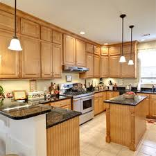 Kitchen Cabinets Coquitlam Custom Cabinets And Woodworking Services In Port Coquitlam