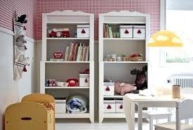 commode chambre garcon meuble rangement chambre garcon petit meuble rangement