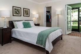Palm Court Bedroom Furniture Floor Plans U2014 Palm Court Wellington Apartments