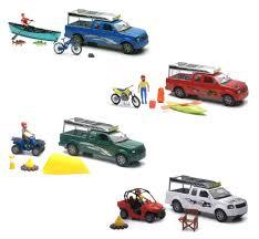xtreme adventure u2013 new ray toys ca inc