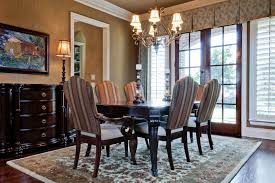 Ethan Allen Dining Room Tables Ethan Allen Dining Room Table Dining Set Ethan Allen Leather