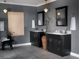 Bathroom Base Cabinets Bathroom Floor Cabinets Marble Counter Top White Wooden Vanity